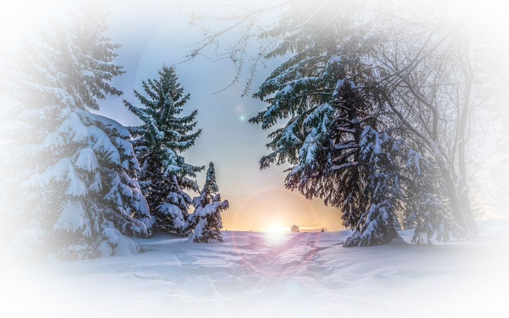 1903364-1280x800-winter-sunset_orig.png
