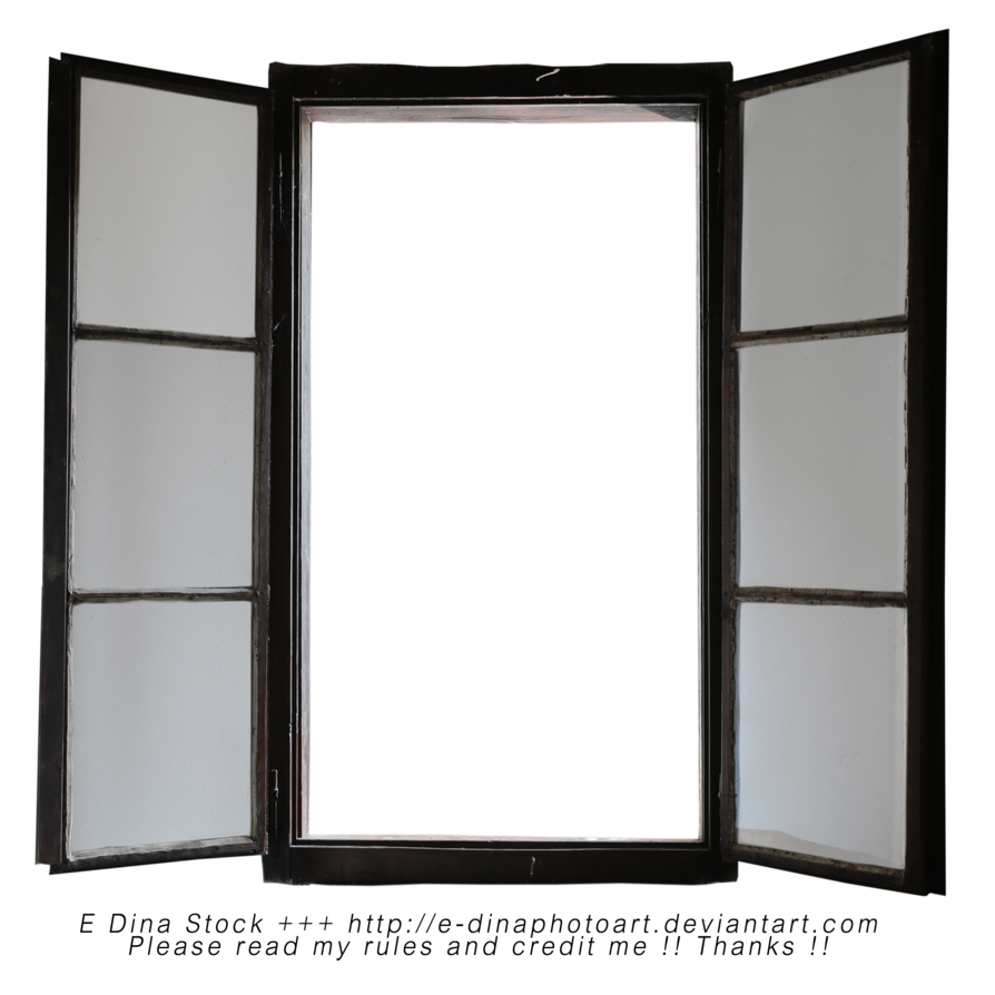png_stock_window_by_e_dinaphotoart-d6man13.png
