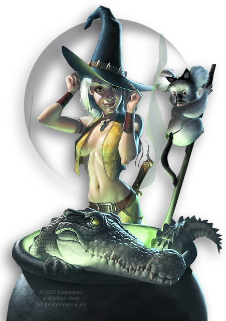 2011-1_301_outback_witch_by_loopydave-La_Bruji.png