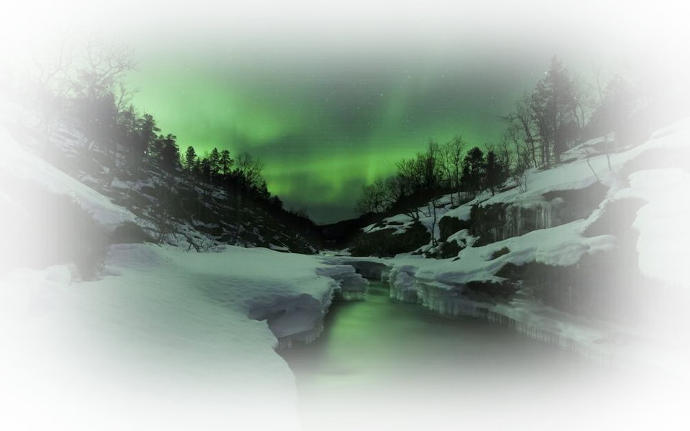 1899082-1229x768-northernlights4-zpsc75b9666_orig.png