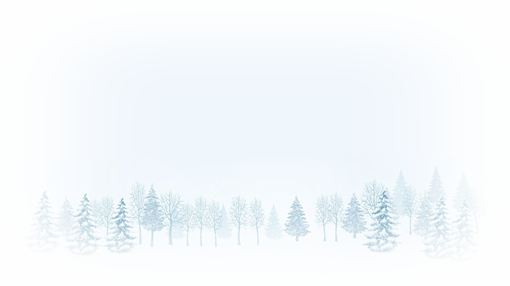 2186477-1920x1080-winter-forest_orig.png
