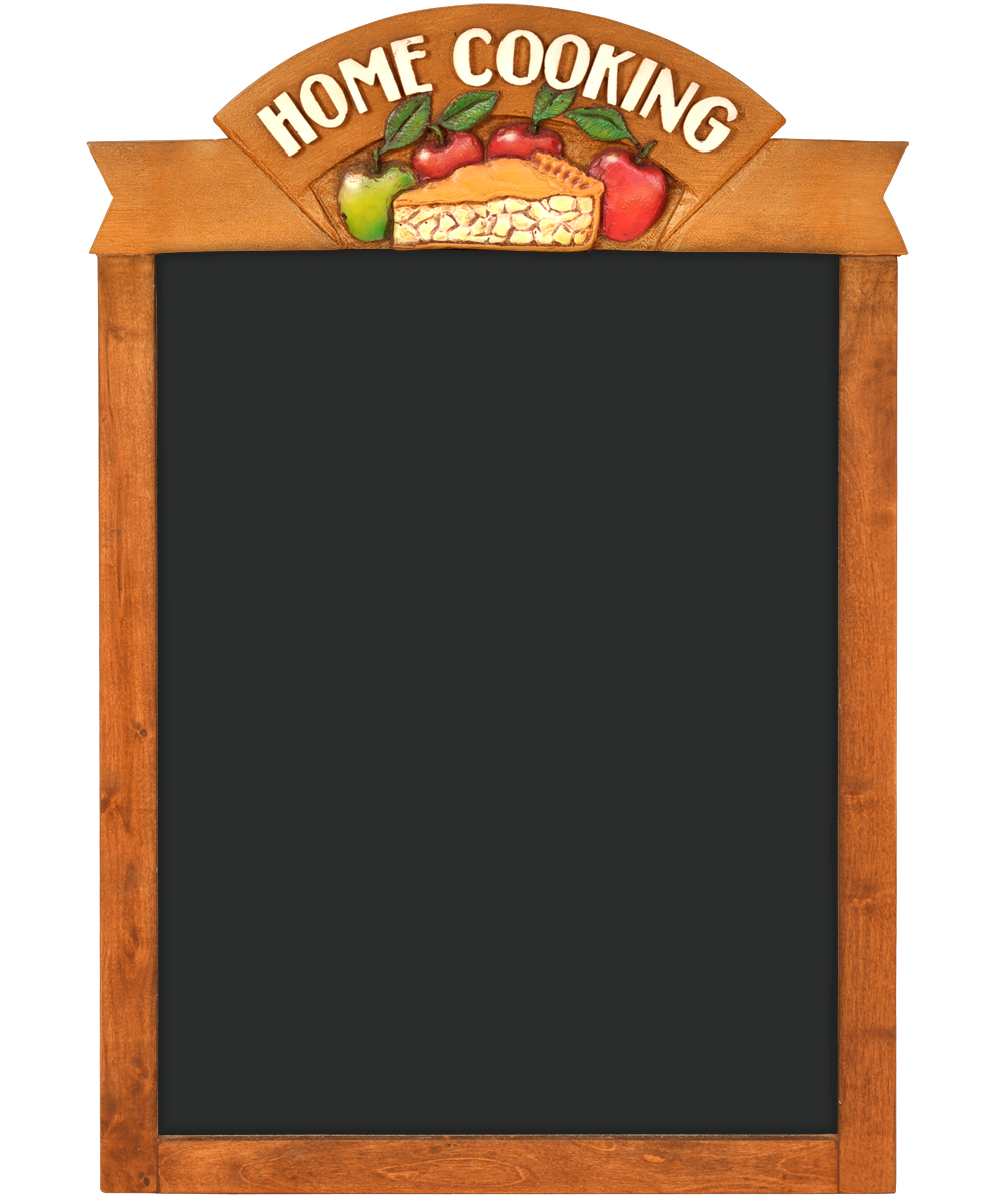 th2_ap-chalkboards_apple-pie_pic1b_1000x1200-1.png
