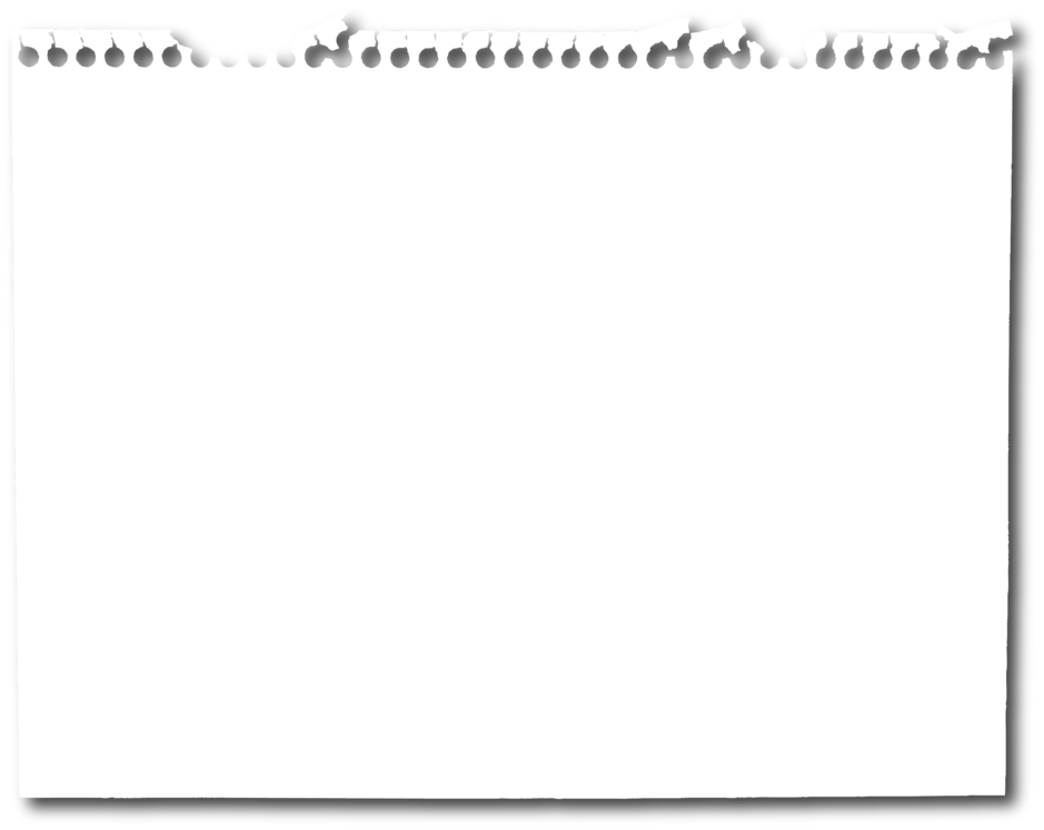 paper_sheet_PNG7238.png
