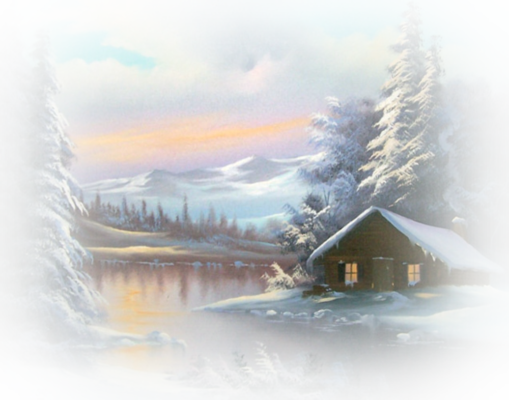 2158855-1081x850-lionel-dougy-mountain-cabin-24x27_orig.png