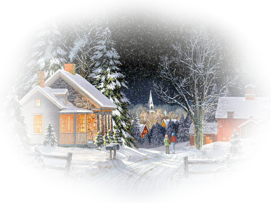 Mist_Christmas3_28112015-1.png