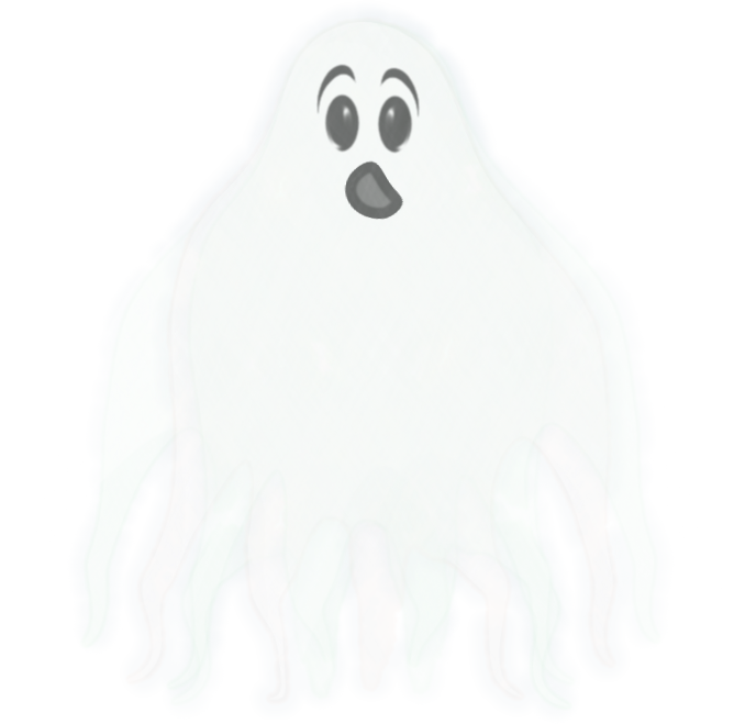 BBD_DWZ_GHOST_01.png