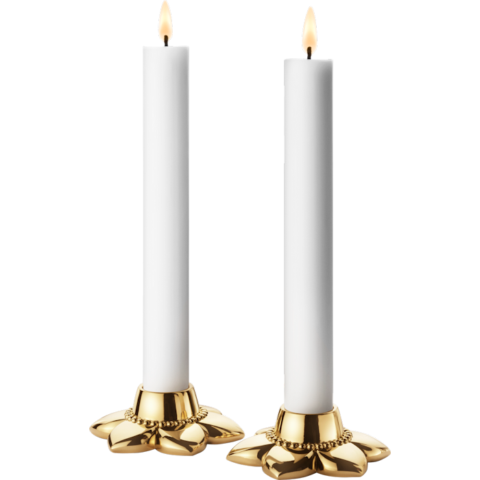 Candlesticks-gold-plated.png