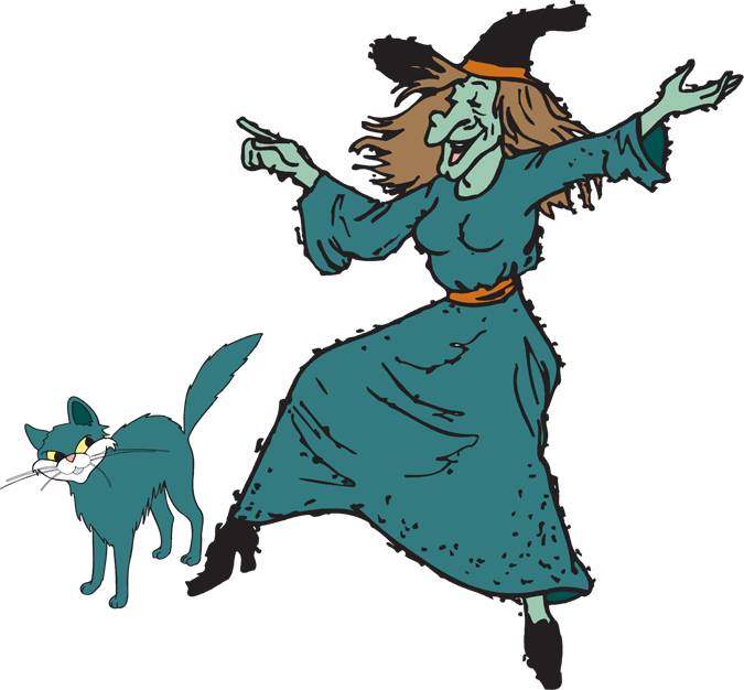 Goofy-Witch-and-Cat.png
