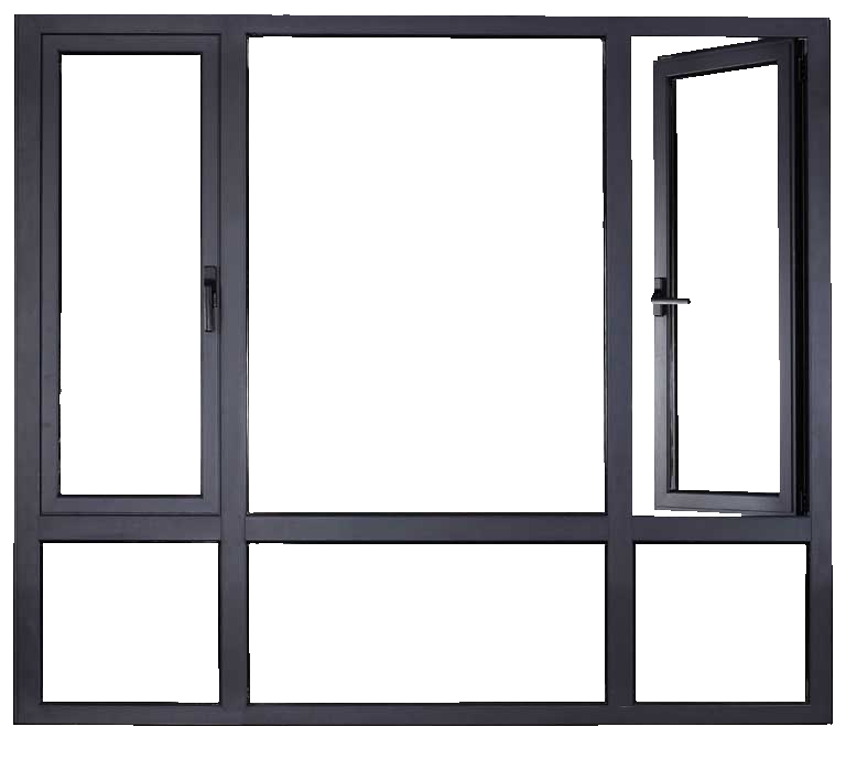 High_quality_brown_aluminium_window_frames_manufacturer.png