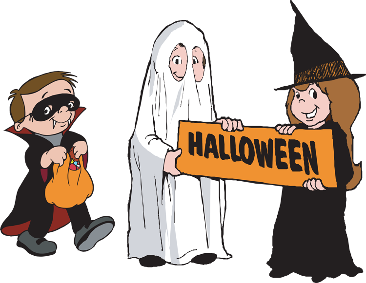 Little-Trick-or-Treaters-with-Sign.png