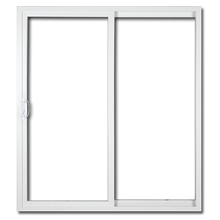 Sample-Slding_Door_NarrowFrame.png