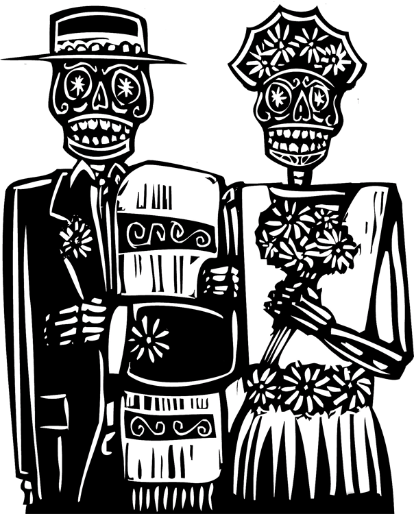 Skeleton-Couple.png