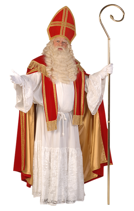 StNicolas3-coly.png