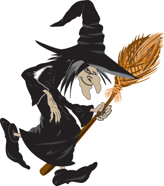 Witch-mean-looking-1.png