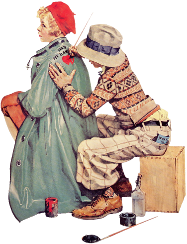 aircmnormanrockwell0204theartistjmpsmaller.png