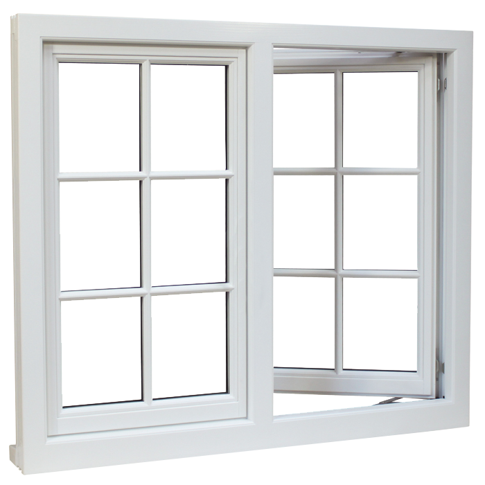 casement-window.png