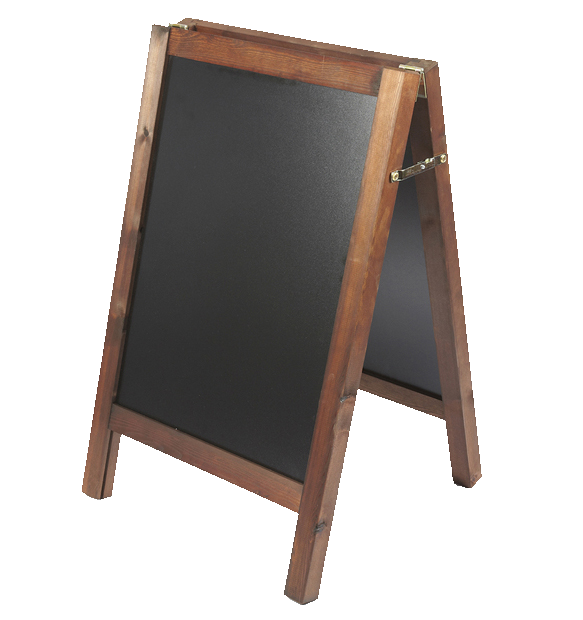 chalk-black-board-pavement-sign.png
