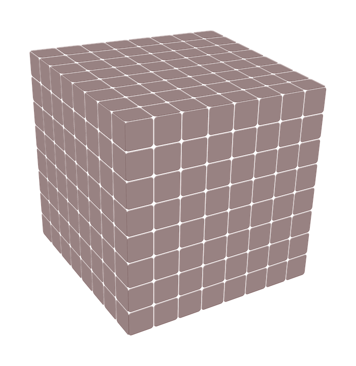 cube-1274901_960_720.png