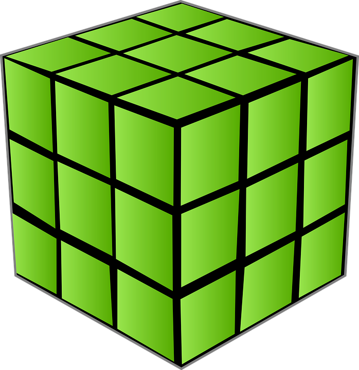 cube-297334_960_720.png