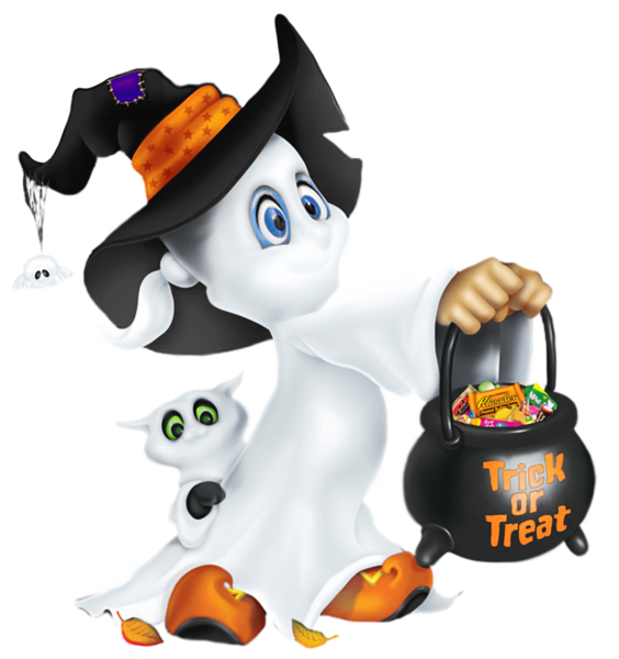 cute-halloween-ghost-clipart_orig.png