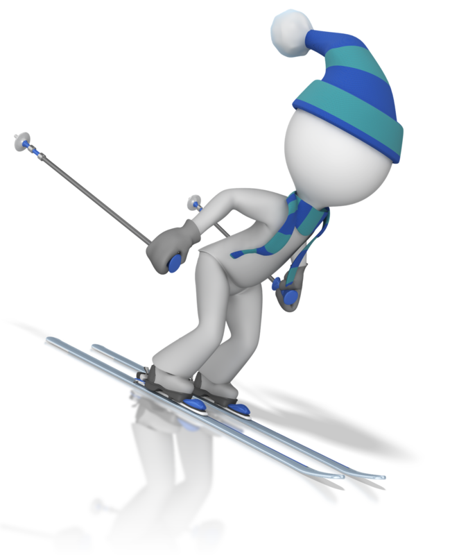 figure_skiing_800_clr_9984.png