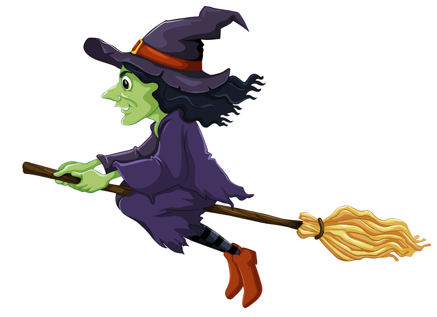 BBD_DWZ_WITCH_02.png