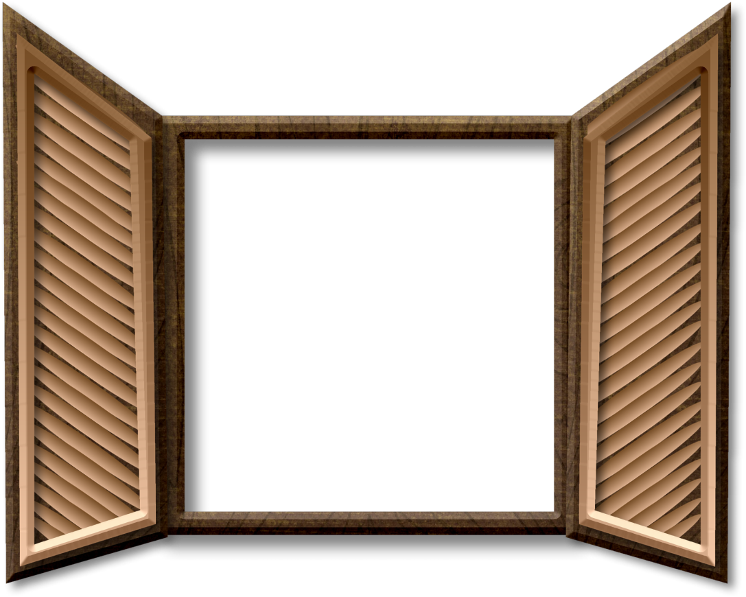Frame_Window_Wood_Louvers.png