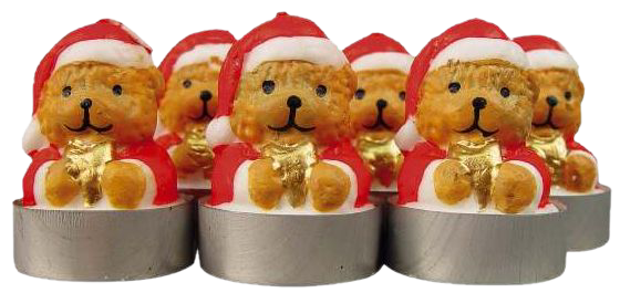 mou_xmasbears.png
