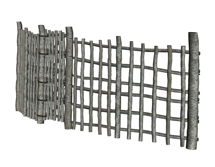 BBD_DWZ_FENCE_01.png