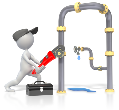 plumber_pipes_pc_400_clr_3234.png