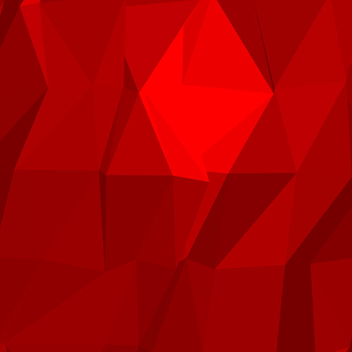 polygons-552900_960_720.png