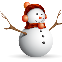 snowman_PNG9940.png