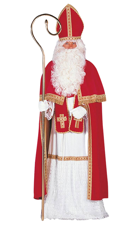 stnicolas-coly.png