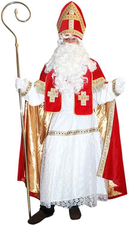 stnicolas2-coly.png