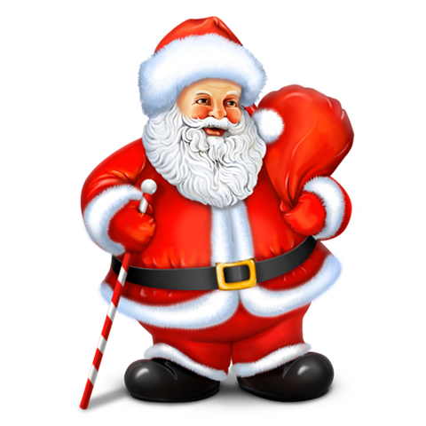 transparent-santa-claus-5.png