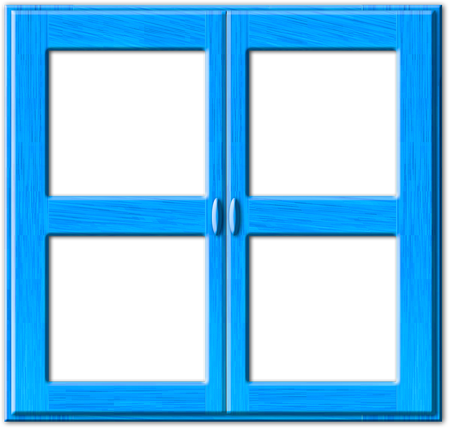 window-blue-closed-frame-wood-window-frames.png