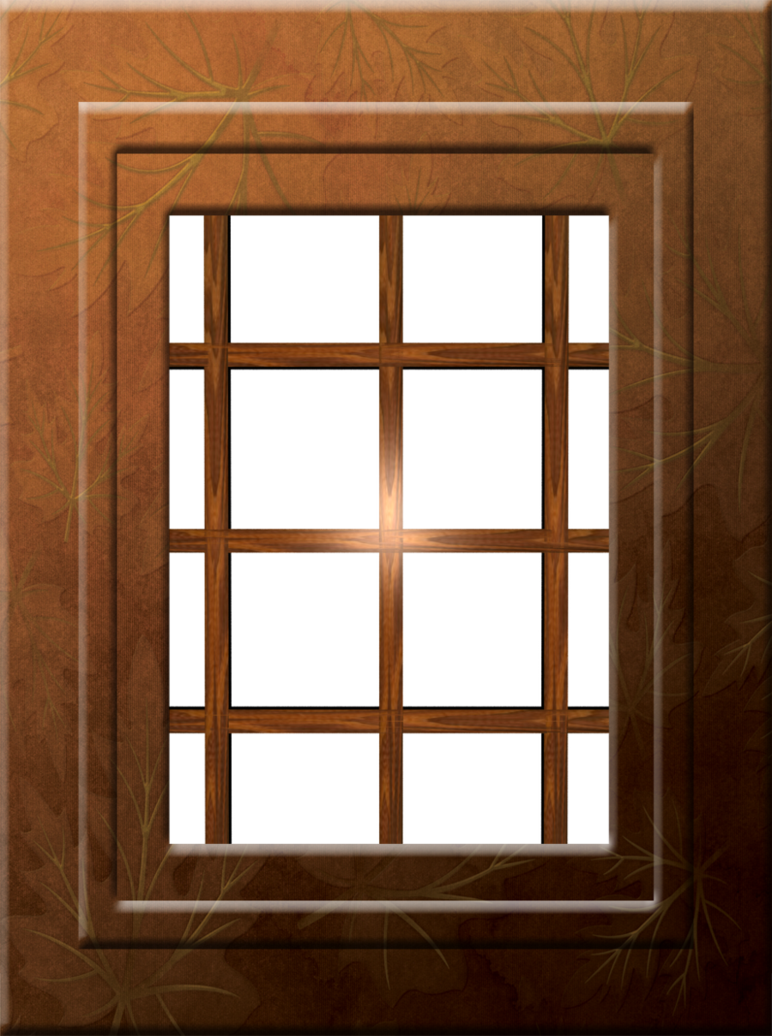 window_stock_2_by_collect_and_creat-d5n7nhf.png