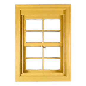 windows_wood.png
