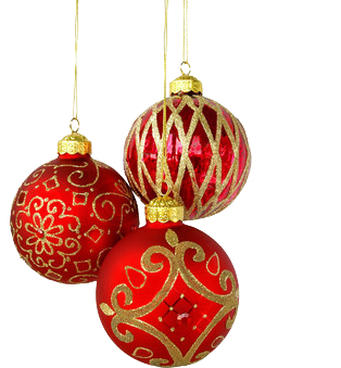 xmas_ornament_ball_png_1_by_iamszissz-d866wp3.png