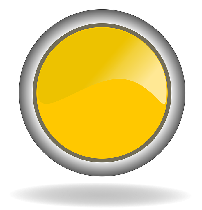 yellow-1428510_960_720.png