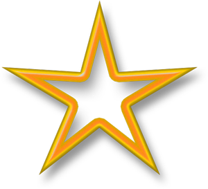 yellow-star1.png