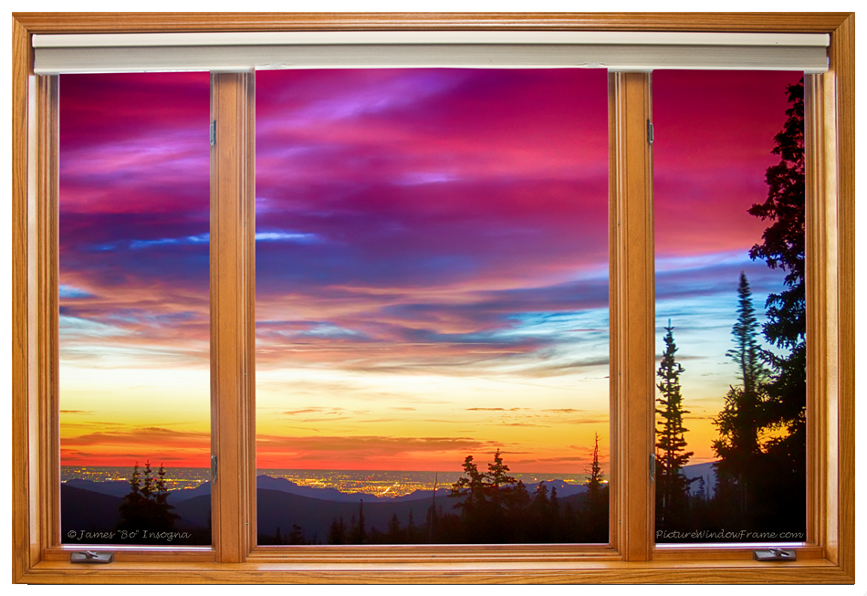 City-Lights-Sunrise-From-Rollins-PassClassic-Wood-Window-View-950DSs.png