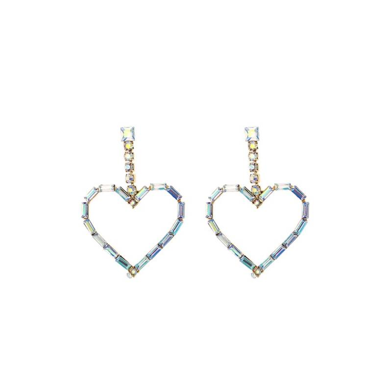 Amore Mio Earrings