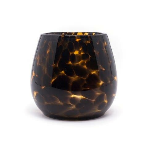 Leo Candle Holder Small