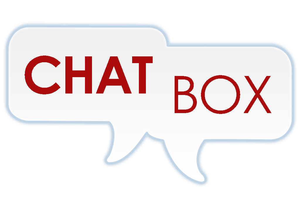 chatbox_logo_dark_red.png