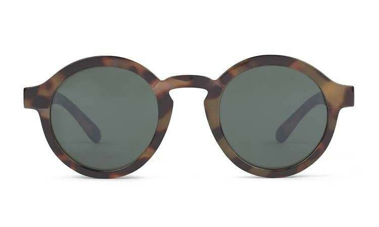 Nooa - Zonnebril CHARLY THERAPY Belmont Tortoise