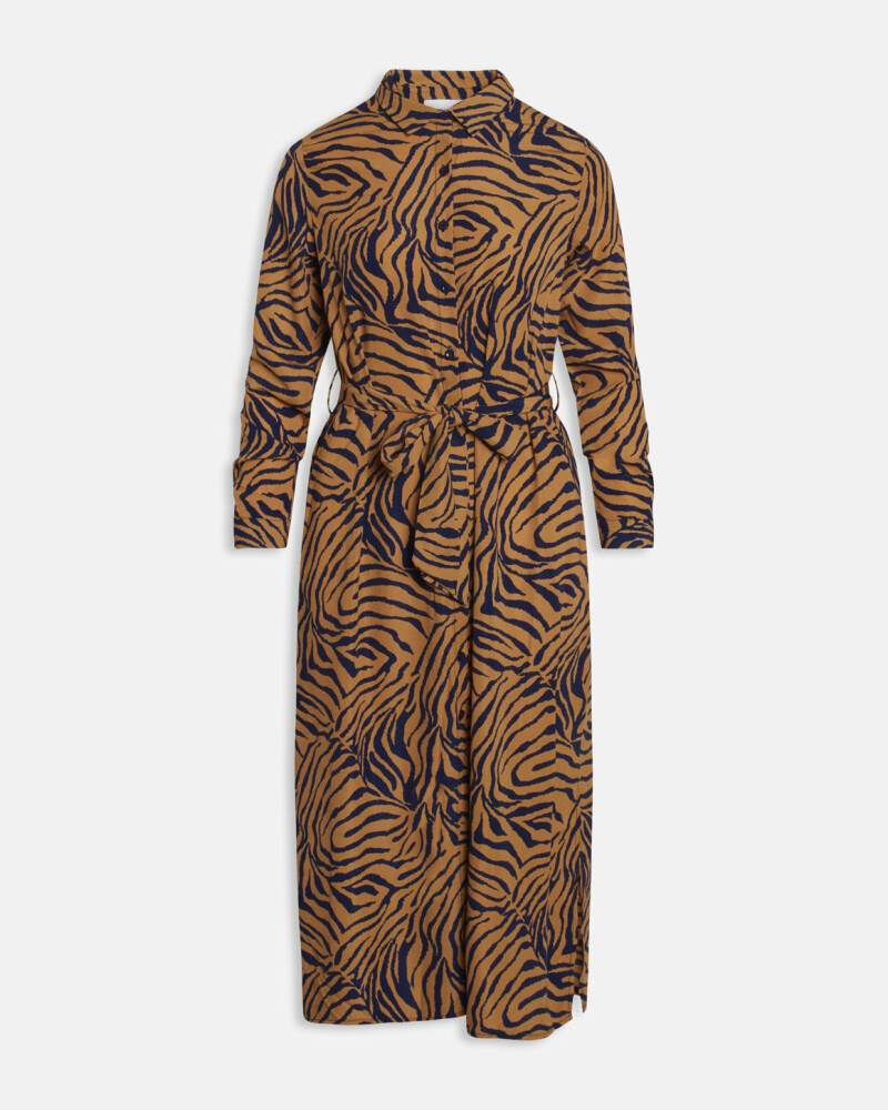 Nooa - Sisters Point Dress Print
