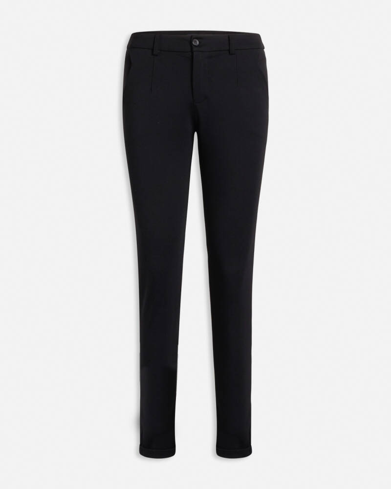 Nooa - Sisters Point New George Pantalon