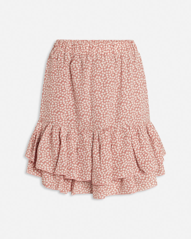 Nooa - Sisters Point Skirt