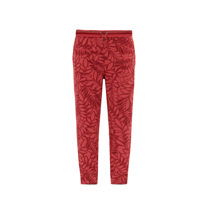 "Cyell kids long trouser collectie Kirsten ""special edition"""